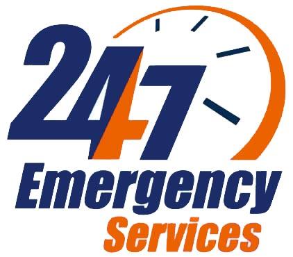 24 Hour Emergency Plumbing Contractors Tigard Oregon